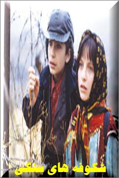 دانلود فیلم سینمایی شکوفه های سنگی