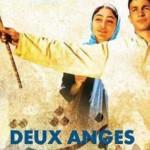 دانلود فیلم سینمایی دو فرشته