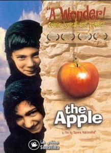 دانلود فیلم سینمایی سیب