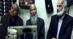 دانلود فیلم مستند سیاهی لشکرها