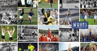 دانلود تاریخچه جام جهانی
